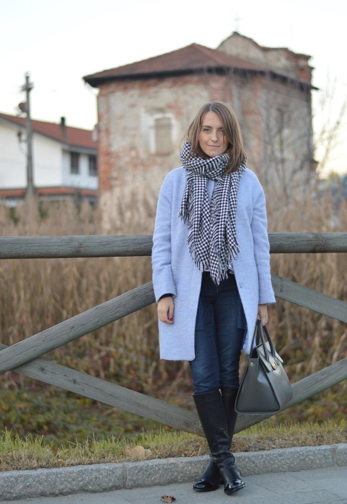 cappotto azzurro, le camp, wildflower girl (3)