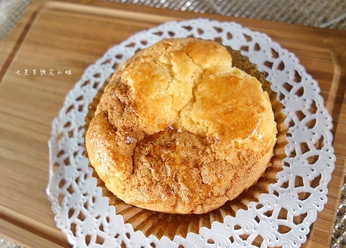 11 統一麵包 植元共生技術 菠蘿奶酥麵包、蔓越苺乳酪麵包、椰香奶酥麵包