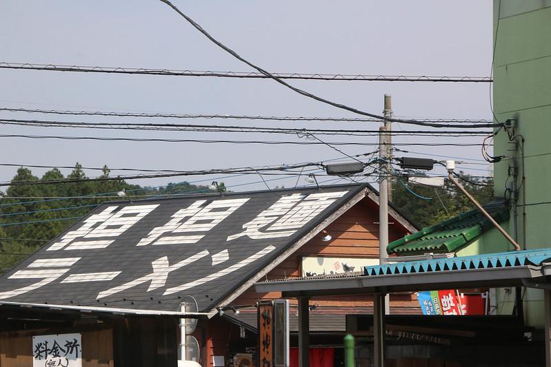 2014-09-23_00220_巾着田.jpg