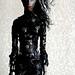 Venus d'Royce by dollster