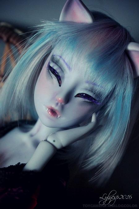 [ Darktales dolls ] ~Miya-ouuu ~ ( DTD Ava,21/05/17) - Page 2 24214727812_0fed15e386_o