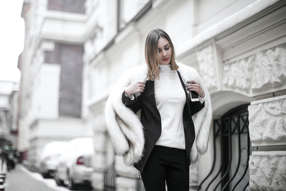 white-faux-fur-coat-outfit-fashion-blog