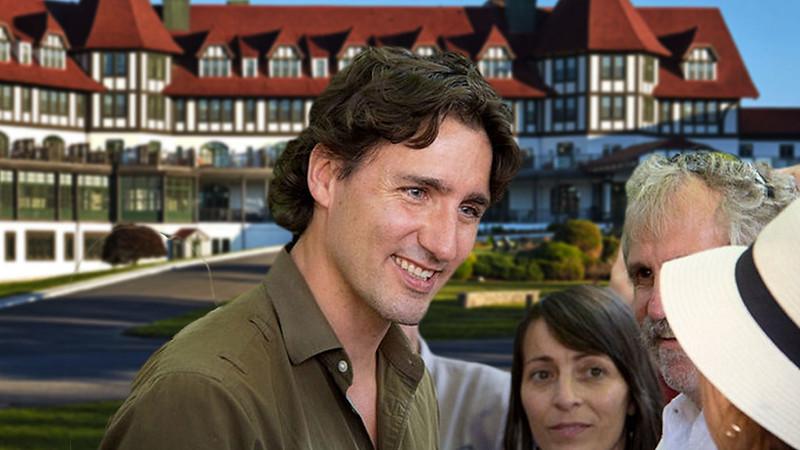 00-Trudeau-Saint-Andrew