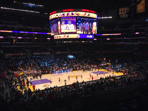 10 Lakers 02