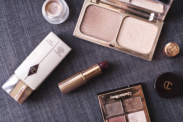 charlotte tilbury best products
