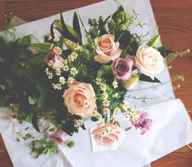 vivatramp flowers