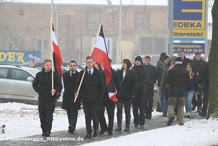 2016.01.23 Schoenwalde-Glien PEGIDA Havelland und Proteste (21)