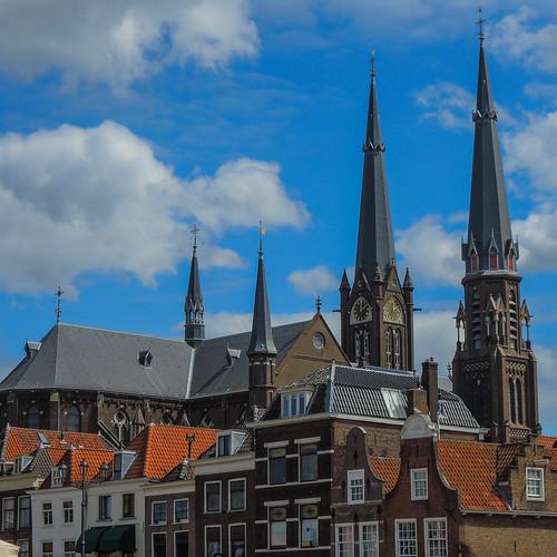 Delft-180.jpg