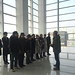 POLI.design Meets China - Design Management for Innovative Environments
