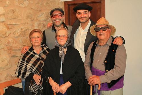 140913_135_Milmarcos Teatro_1500