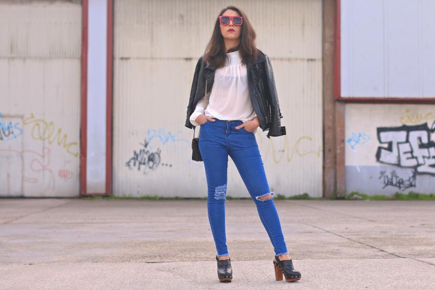 combinar-jeans-pitillo