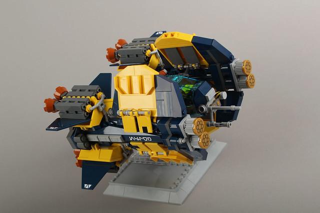 Graffik-Shuttle02