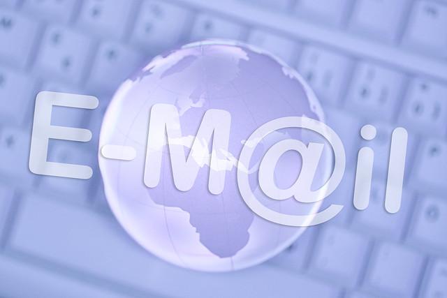 大切なやりとりはメールを絡めて