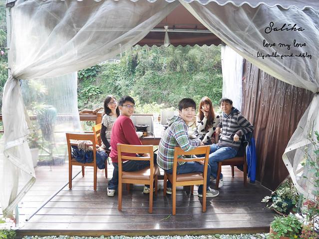 內湖碧山嚴景觀餐廳coco32咖啡棧 (23)