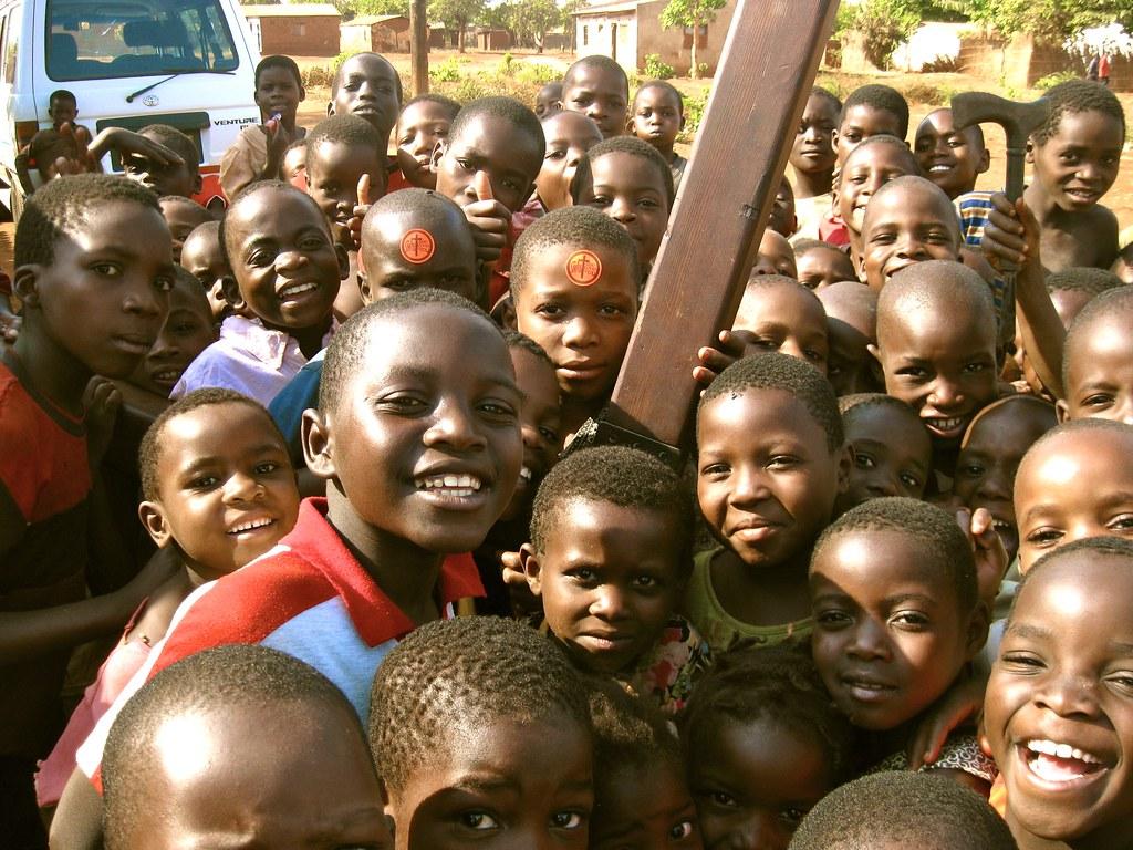 Malawi Image29