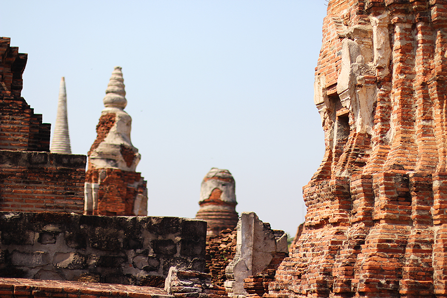 Wat-Maha-That_13