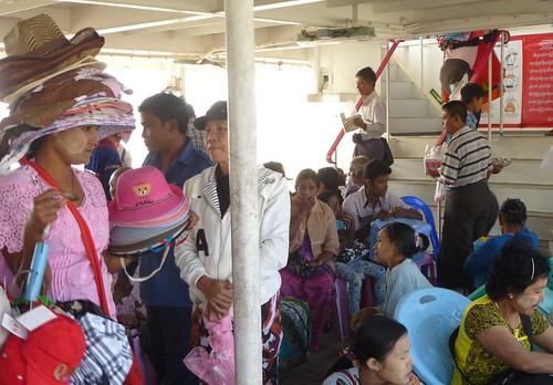 Birmanie-Yangon-Dalaw-Ferry (6)