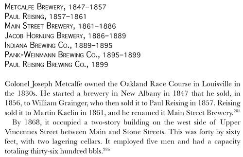 metcalfe-brewery-hoosier-beer