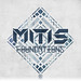 Mitis - Foundations (EP Cover)