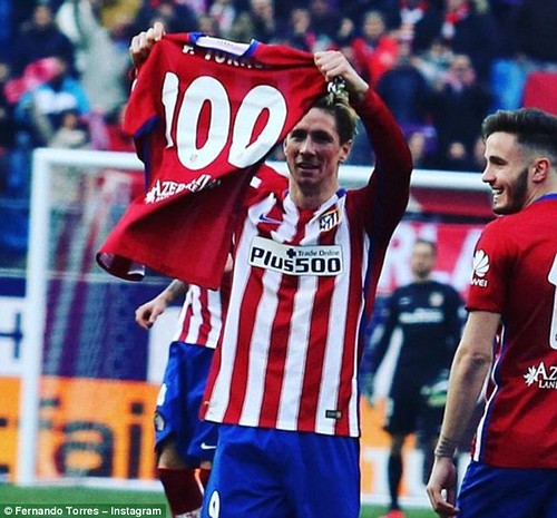 30F294AB00000578-3435289-Fernando_Torres_shares_an_emotional_Instagram_post_after_scoring-m-82_1454790310018[1]