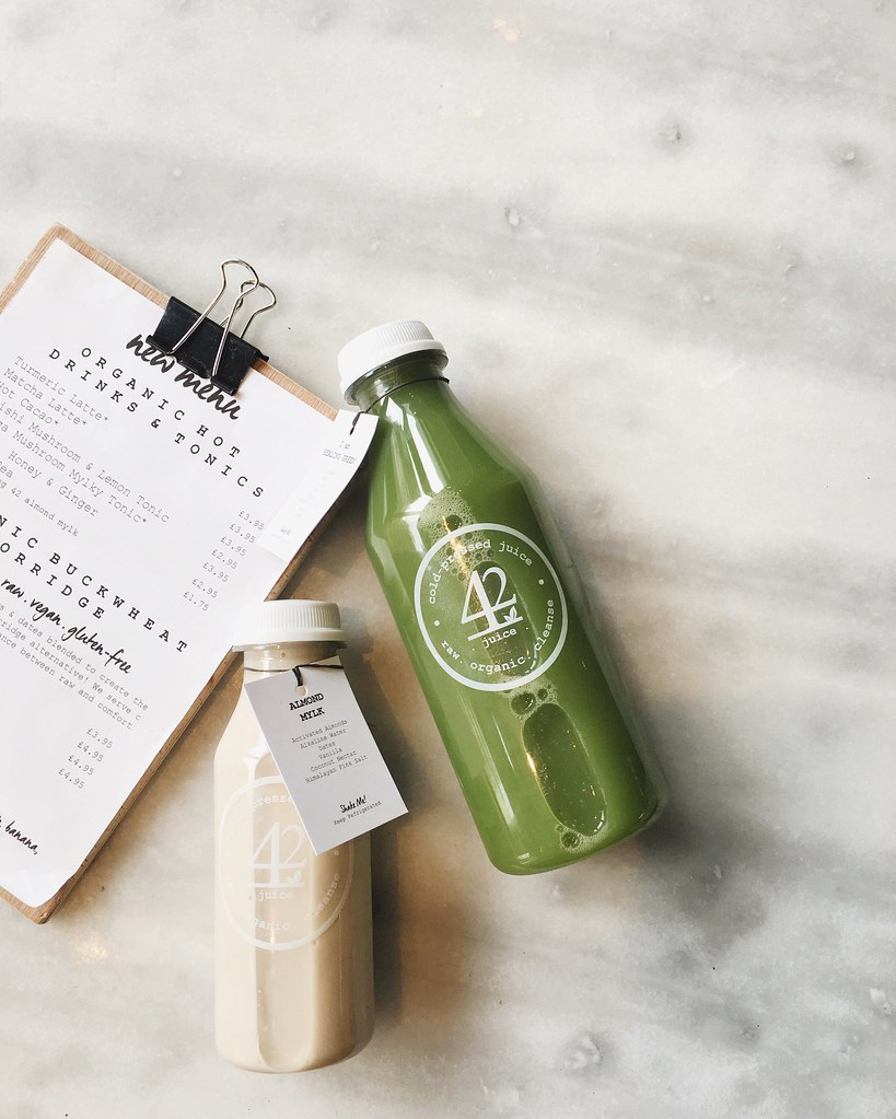Weekend-City-Guide-Brighton-42-juice-cleaneating-six-bar