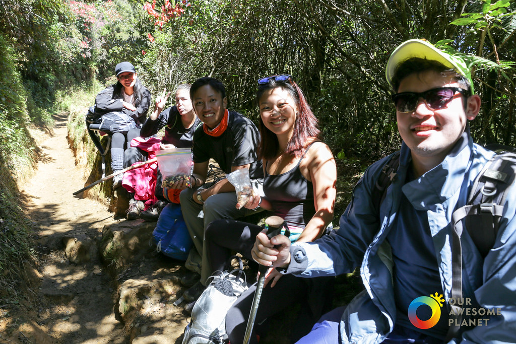 Returning back from Mt. Pulag-17.jpg