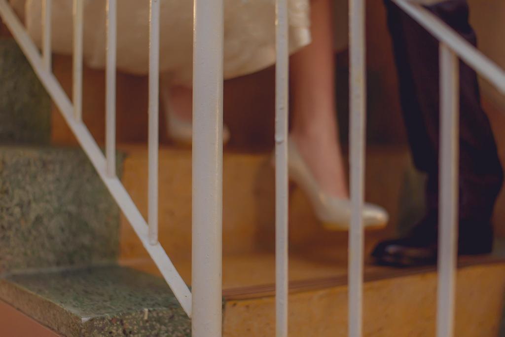 20151230后里東達婚宴會館婚禮記錄 (423)