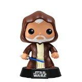 Obi-Wan Kenobi  - Funko