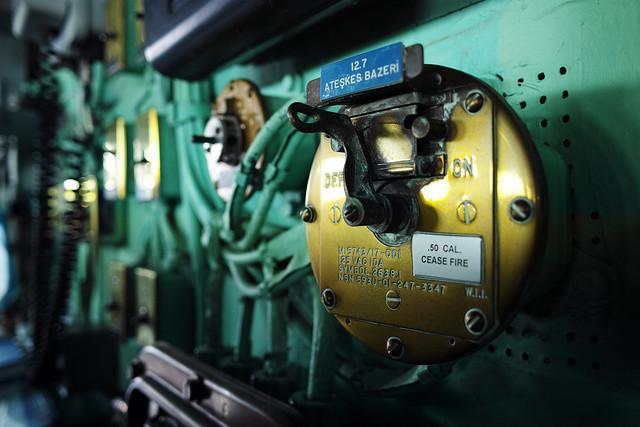 20160312_155_トルコ海軍フリゲート艦ゲディズ & 海上自衛隊護衛艦たかなみ by SIGMA dp1 Quattro