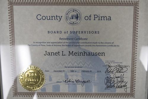 160226_Janet Meinhausen Retirement_20