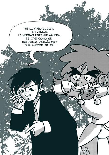 08-Vannesa Cortés