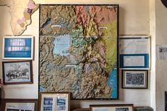 Railway Map