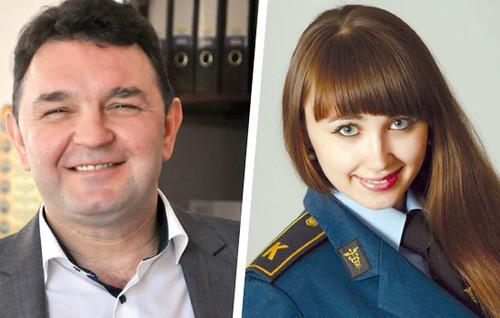Шістдесят тисяч для Києва— не хабар!