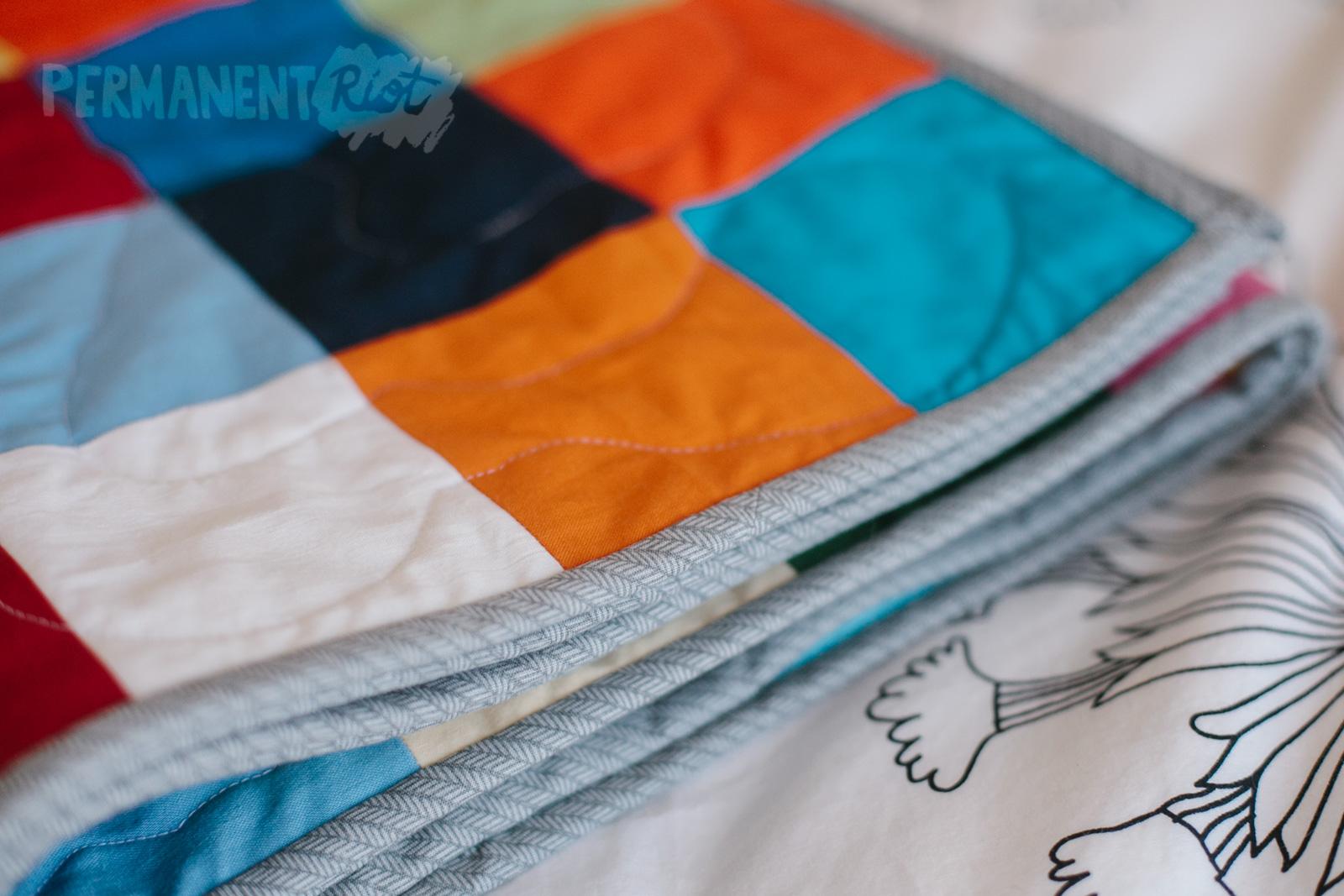 rainbow-patchwork-baby-quilt-3