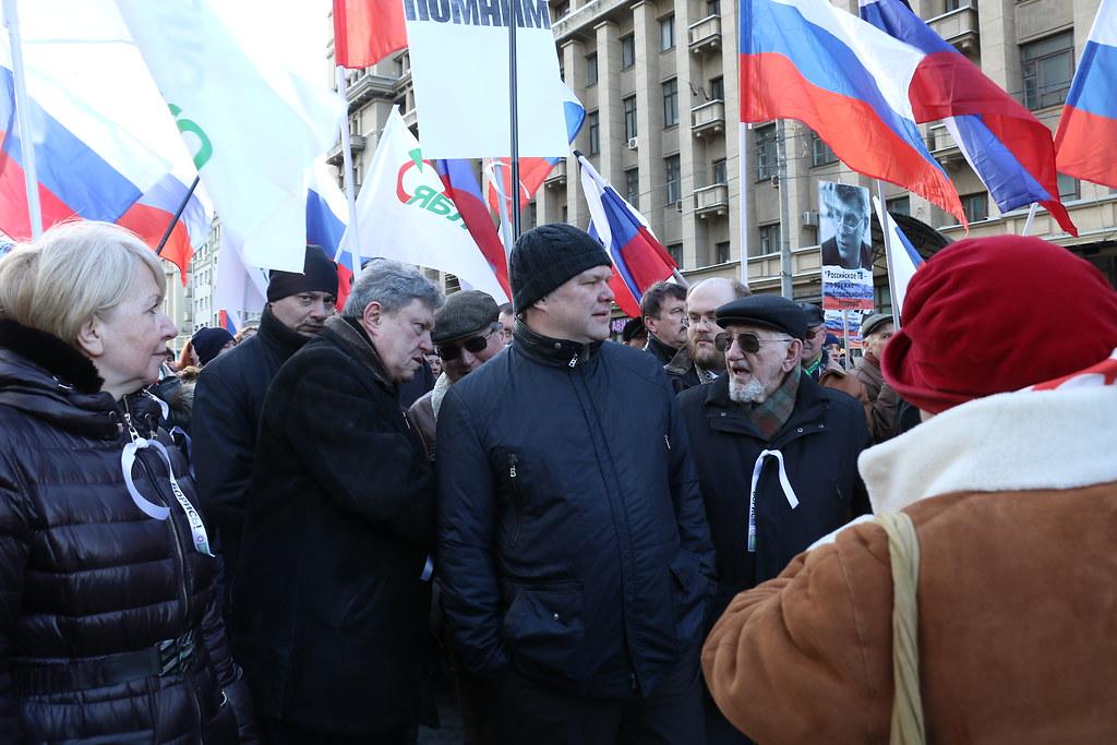 Nemtsov_27fev16_197