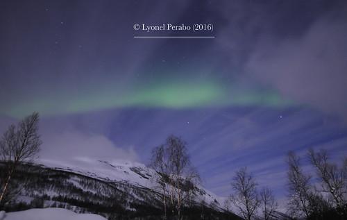 Northern_Lights_19_03_2016_II