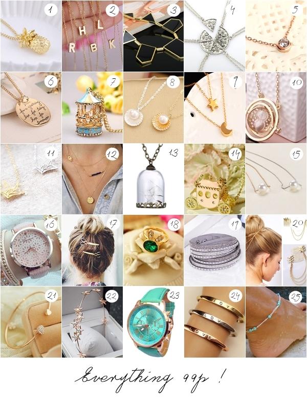 eBay_jewellery_finds