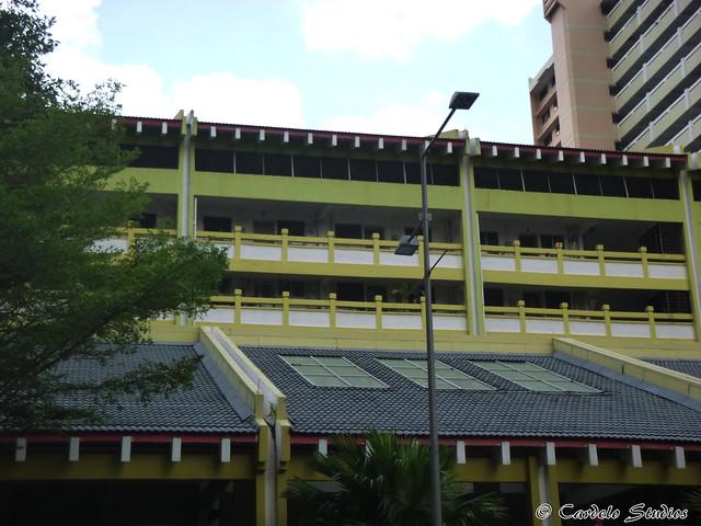 Cheng Yan Court 03
