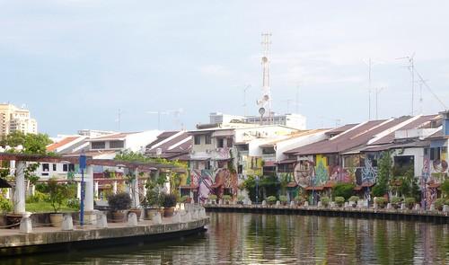 ML16-Malacca-promenade-pm (18)