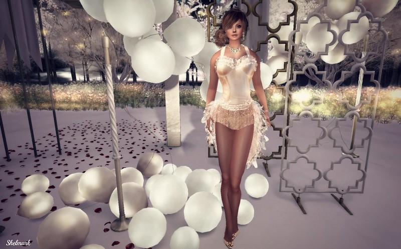 Blog_Flippant_Burlesque_002