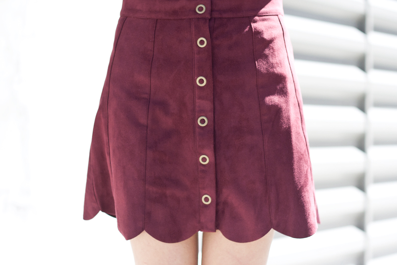 03kylie-kendall-pacsun-suede-scallop-skirt-sf-style-fashion