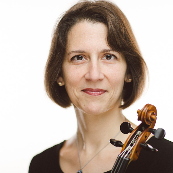 Jutta Bunnenberg