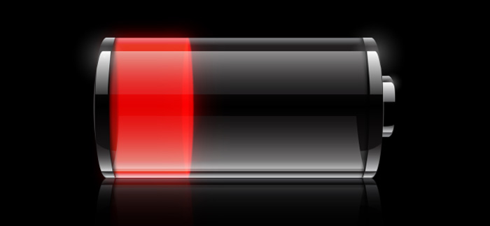 Tips and trick for android - battery