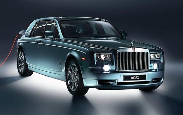0001Rolls-Royce-Phantom-102EX-Concept-Electric-Front-Angle