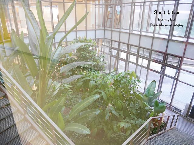 桃園親子景點宏亞巧克力共和國博物館觀光工廠 (4)
