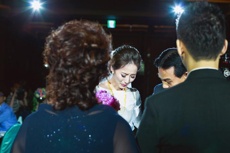 顏氏牧場,後院婚禮,極光婚紗,海外婚紗,京都婚紗,海外婚禮,草地婚禮,戶外婚禮,旋轉木馬_0135