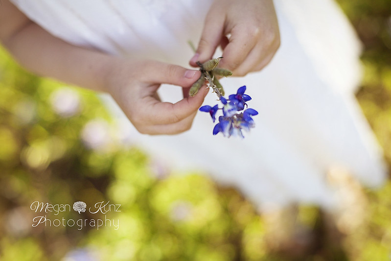 Megan Kunz Photography A and A 2016_4594f