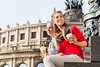 Living in Germany, Moving to Germany by isisrelocationltd