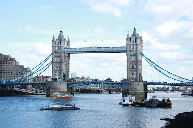 mon_week_end_à_londres_my_london_little_tour_guide_blog_mode_la_rochelle_29