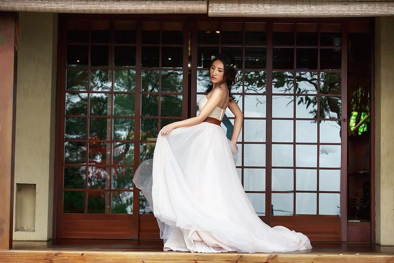又見一坎煙,顏氏牧場,後院婚禮,極光婚紗,海外婚紗,京都婚紗,海外婚禮,草地婚禮,戶外婚禮,旋轉木馬_0108